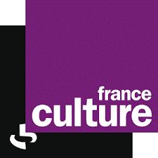 Logo radio France Culture